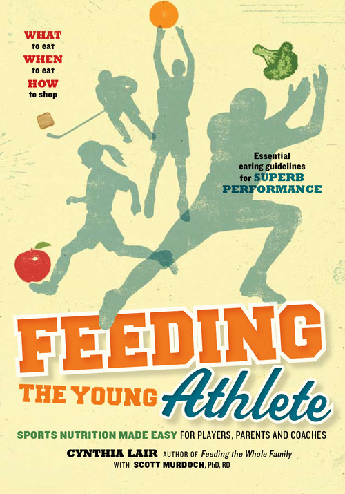 feeding-the-young-athlete.jpeg