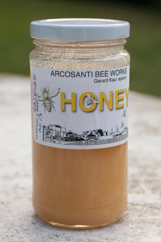 honey-004.jpeg