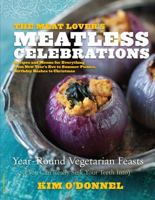 meatless-celebrations.jpeg