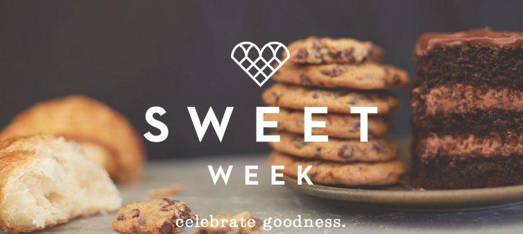 sweet-week-seattle.jpeg