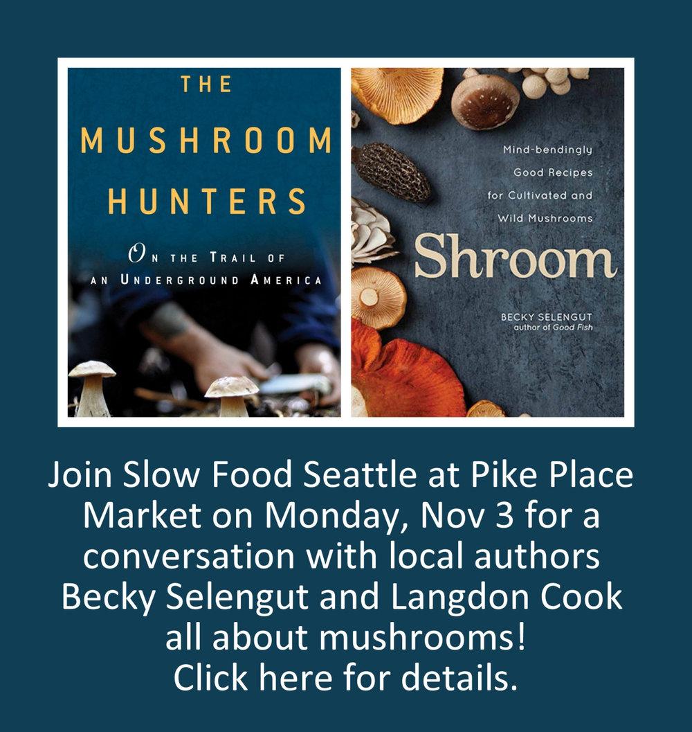 mushroom-hunters.jpeg