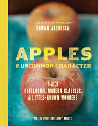 apples-book.jpeg