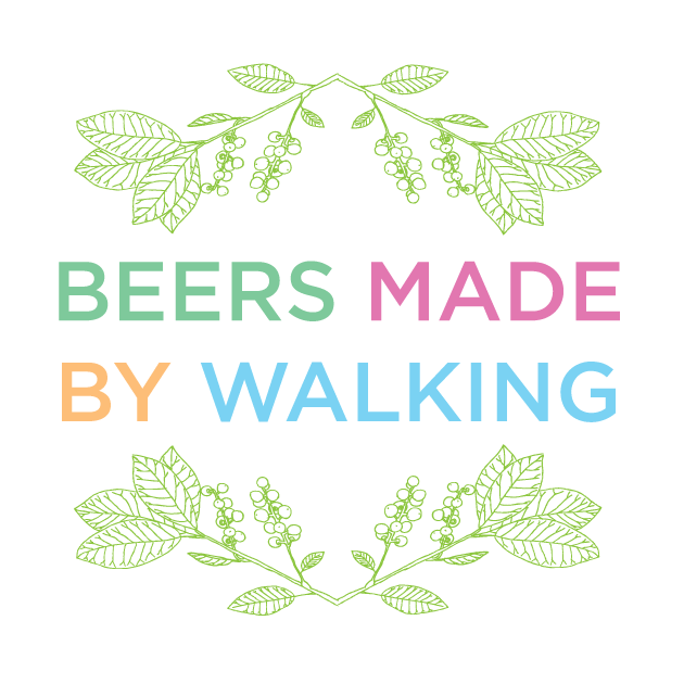 beers-made-by-walking.png