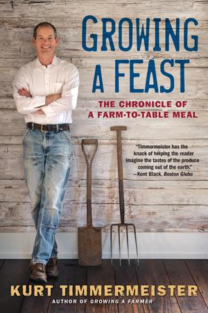 growing-a-feast-paperback.jpeg