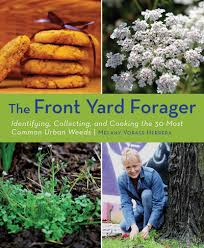 front-yard-forager-book.jpeg
