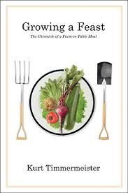 growing-feast-book.jpeg
