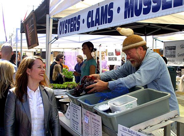 oysterbill-market.jpg