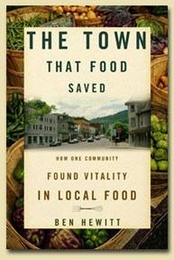 town-food-saved-book.jpg