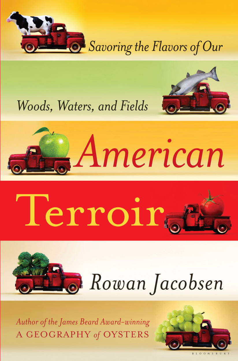american-terroir-book.jpg