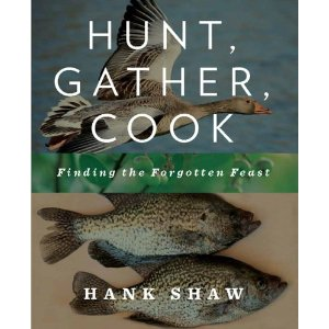 hunt-gather-cook-book.jpg