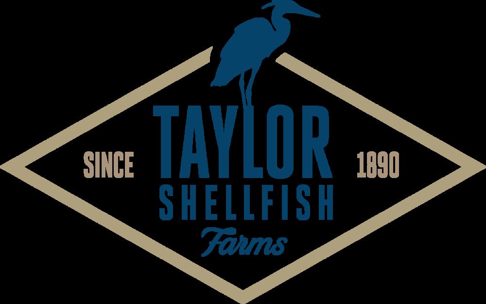 Taylor-Shellfish.png