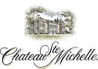 Chateau_Ste._Michelle_logo.png