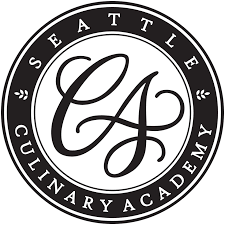 sc-academy-logo.png