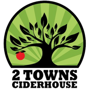 two-towns-ciderhouse.jpg