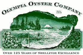 olympia-oyster-co.jpg
