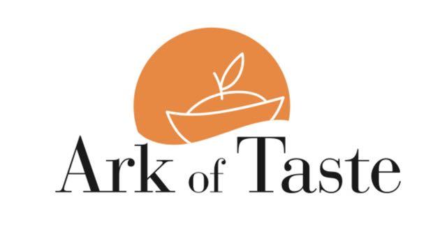 ark-of-taste-logo.jpg