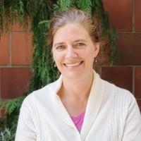Jodie Toft / Deputy Director of Puget Sound Restoration Fund