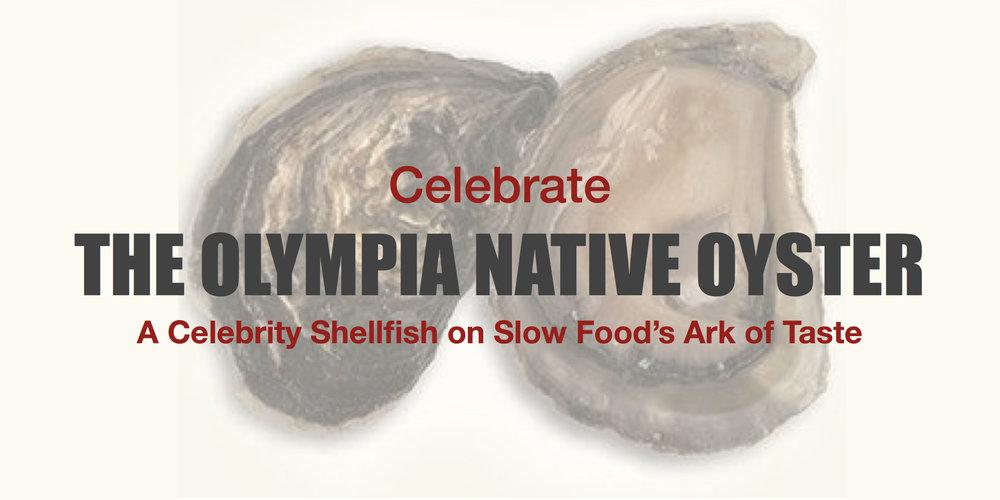 oyster-promo-nologo.jpg