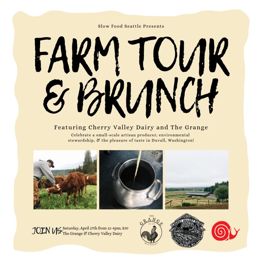 farm-tour-promo.png