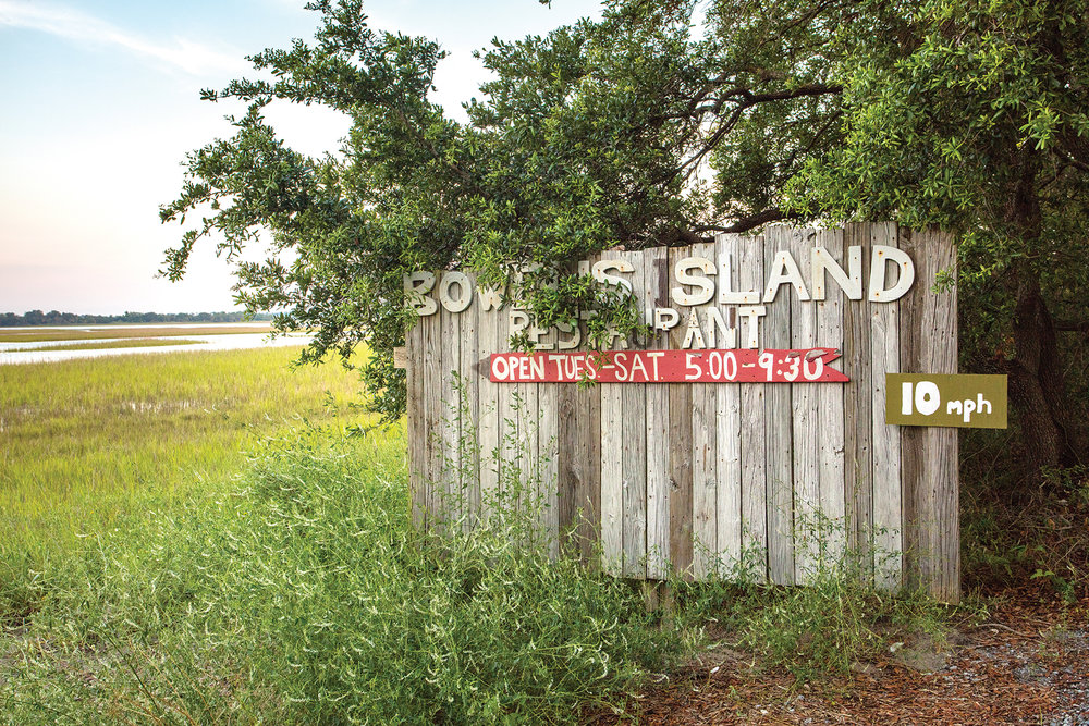 Bowens Island-1_web.jpg