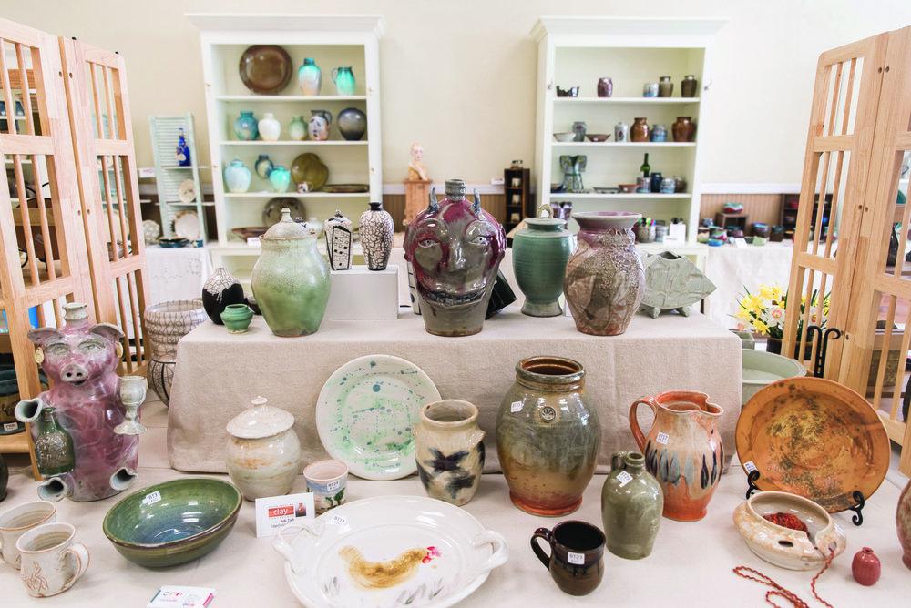 SCCC Pottery Sale CMYK.jpg