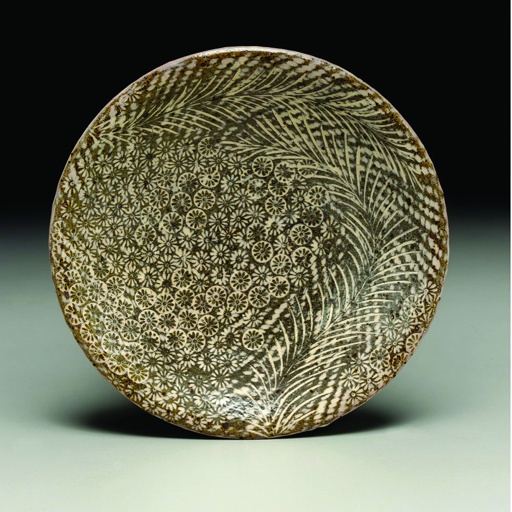 Michael Kline plate yr. 4 CMYK.jpg