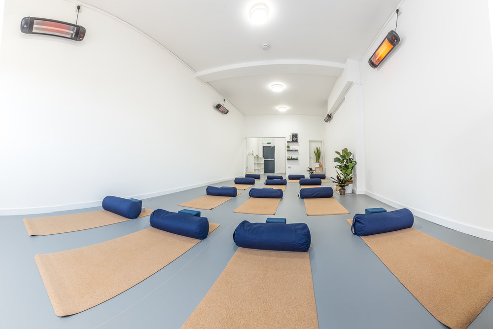 Bind Yoga Pano.jpg