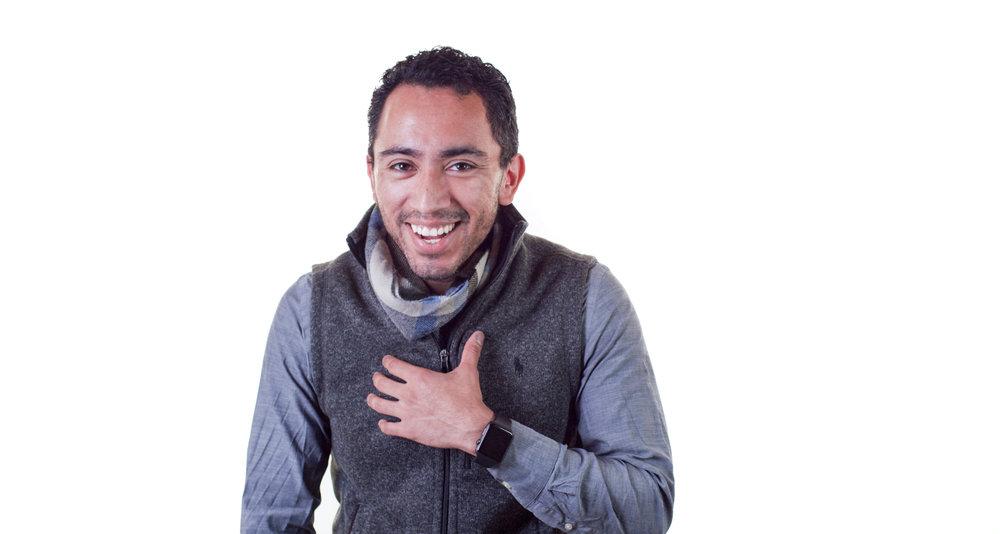 Peter Tejada, Designer
