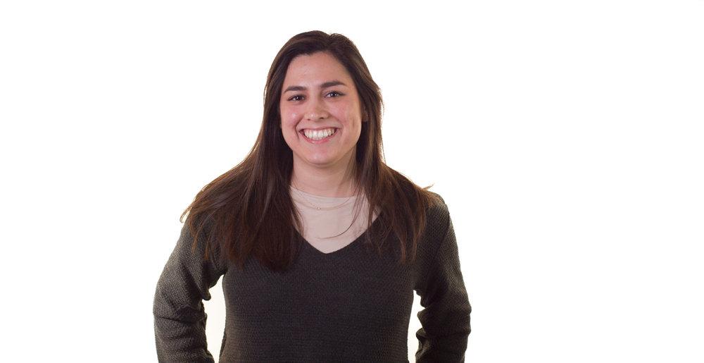 Devin Flores, Designer