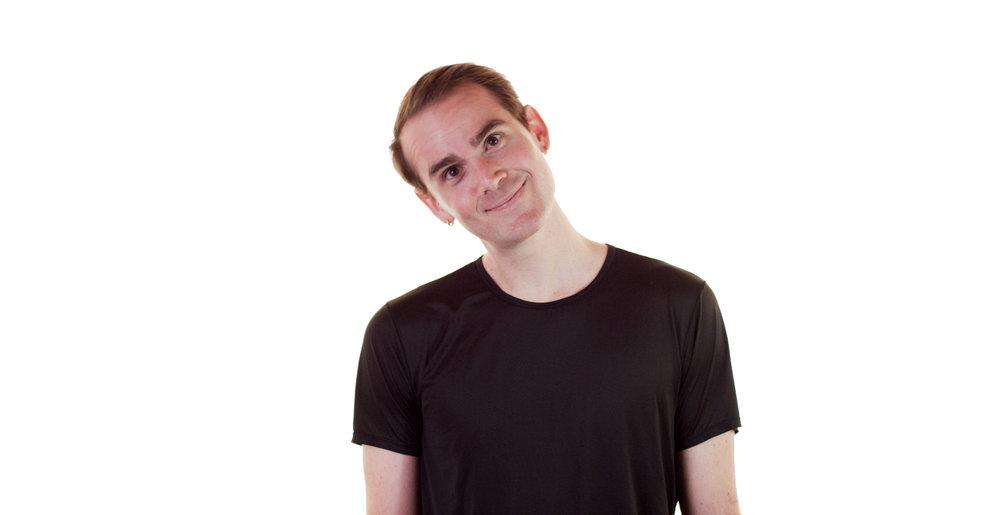 Matt Endler, Designer
