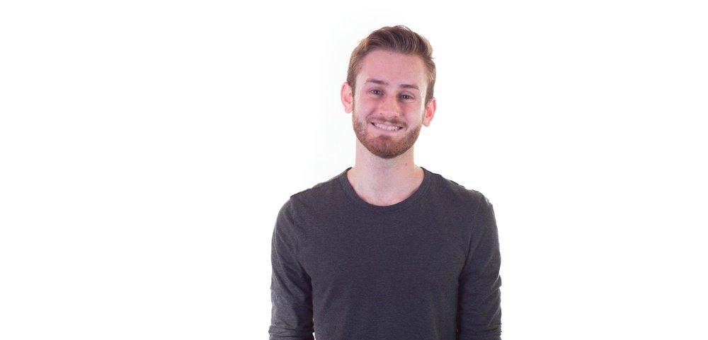 Kyle Wulf, Designer