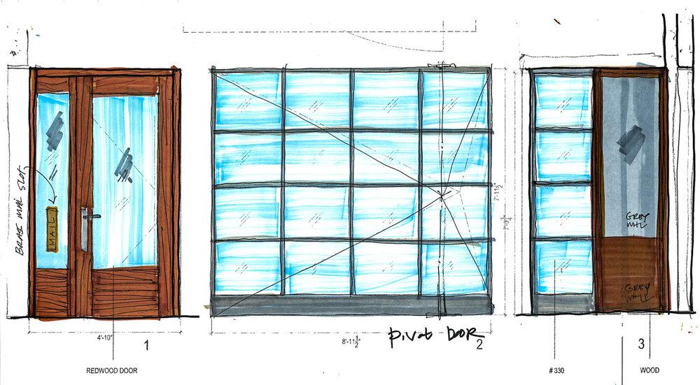racdb_42324211867(front doors sketch).jpg