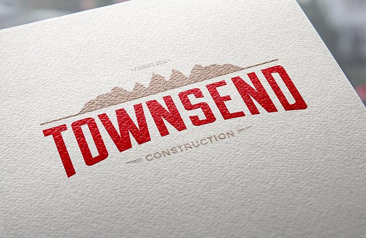 Townsend1.jpg
