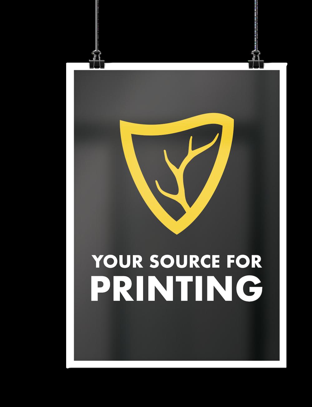 Golden-Antler-Design-Milwaukee-Branding-Logo-Printing-Brochures-Business-Cards-Postcards-Direct-Mail