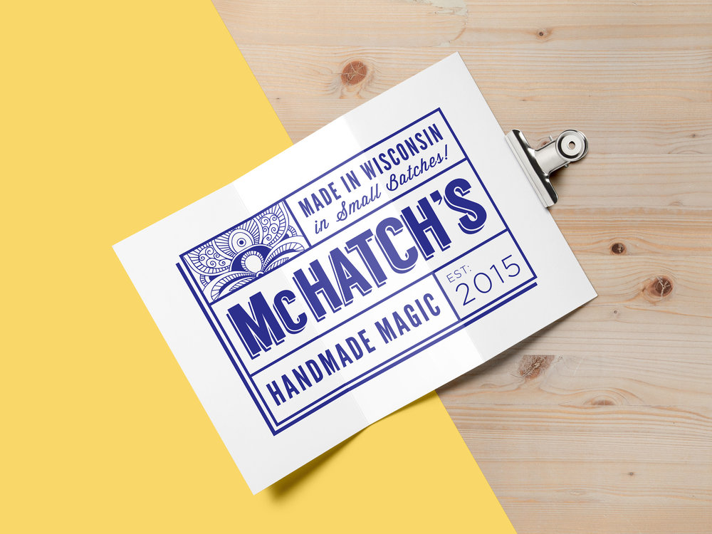 McHatchesLogo1.jpg