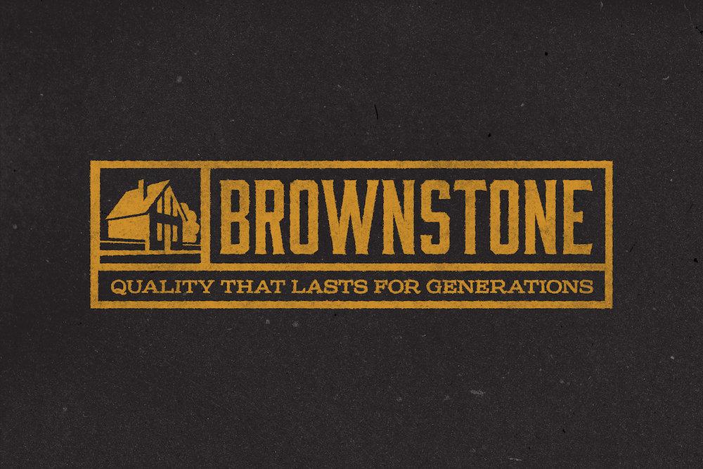 Brownstone_Logo copy.jpg