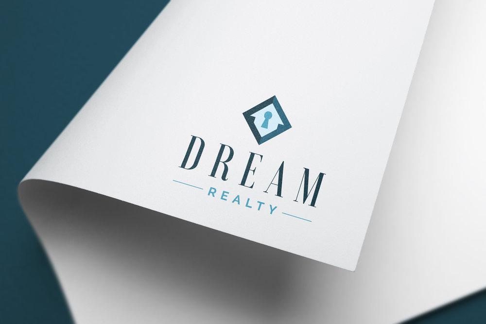DreamRealty_Logo copy.jpg