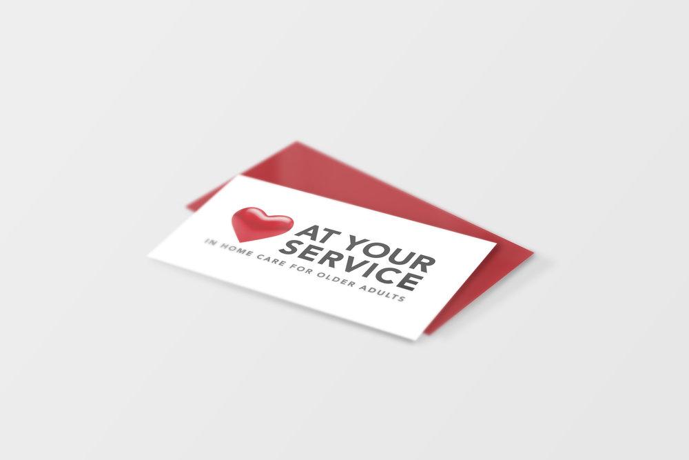 Golden-Antler-Graphic-Design-Milwaukee-Web-Branding-Marketing-Wisconsin-At-Your-Service-Logo-Business-Cards