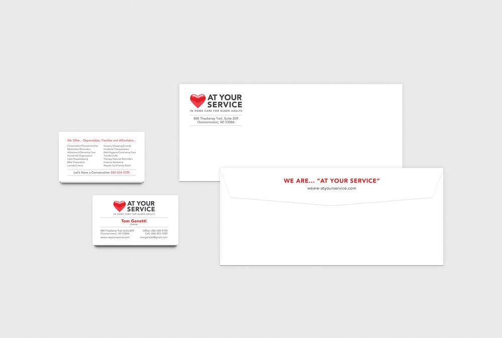 AYS_Envelope_1 copy.jpg