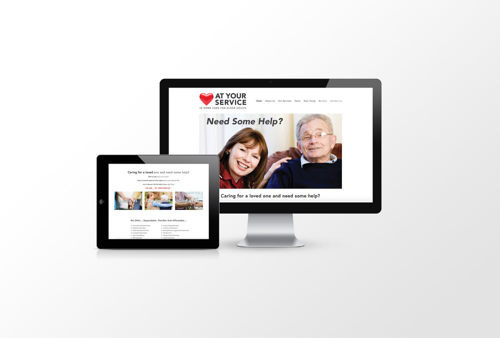 Golden-Antler-Graphic-Design-Milwaukee-Web-Branding-Marketing-Wisconsin-At-Your-Service-Website-Development-Squarespace