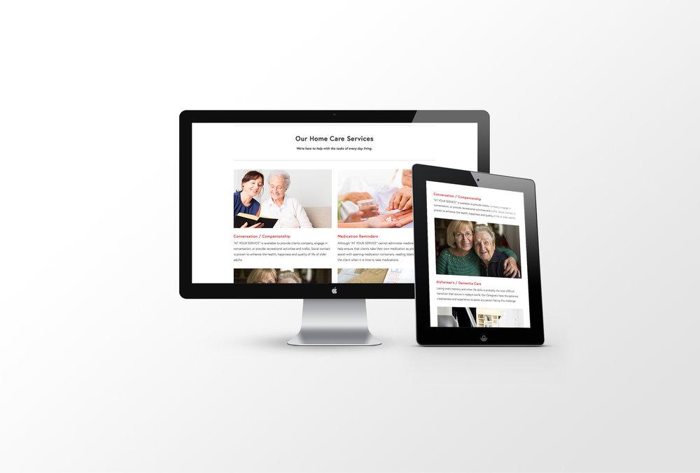 Golden-Antler-Graphic-Design-Milwaukee-Web-Branding-Marketing-Wisconsin-At-Your-Service-Website-Development-Squarespace-Responsive