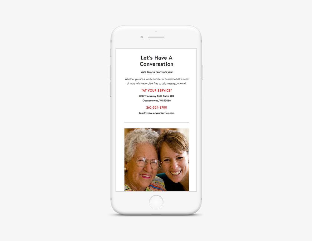 Golden-Antler-Graphic-Design-Milwaukee-Web-Branding-Marketing-Wisconsin-At-Your-Service-Website-Development-Squarespace-Responsive-Mobile