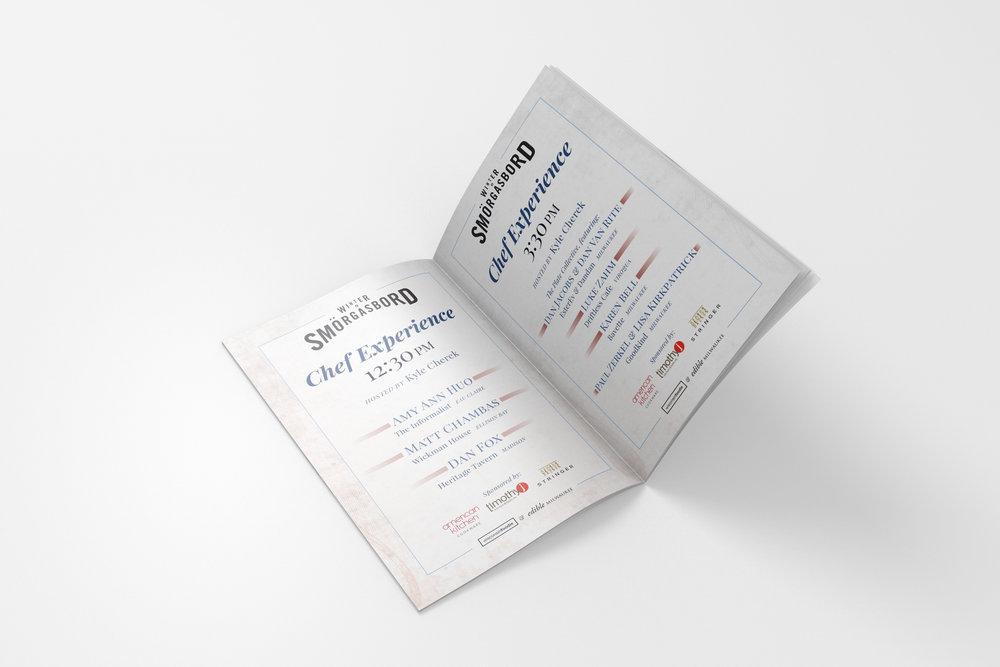 WIFoodie_Booklet_3 copy.jpg
