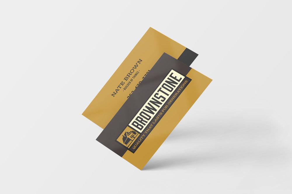 Golden-Antler-Design-Milwaukee-Wisconsin-Branding-Print-Web-Serivces-Business-Card-Prinitng-Brownstone