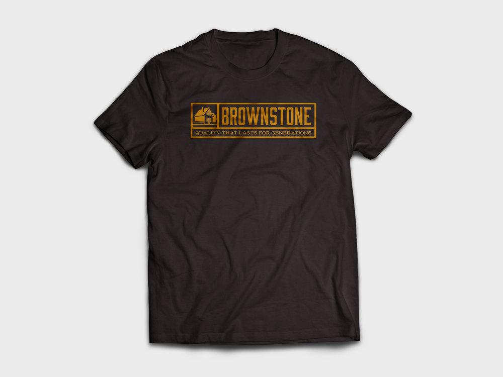 Golden-Antler-Design-Milwaukee-Wisconsin-Branding-Print-Web-Serivces-Apparel-Brownstone