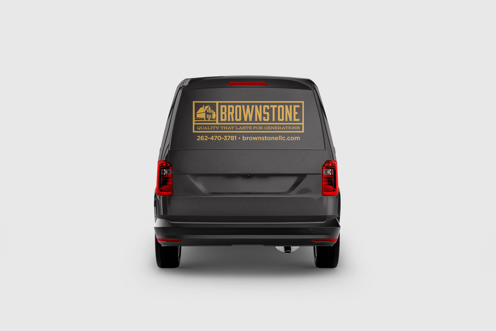 Golden-Antler-Design-Milwaukee-Wisconsin-Branding-Print-Web-Serivces-Vehicle-Graphics-Brownstone