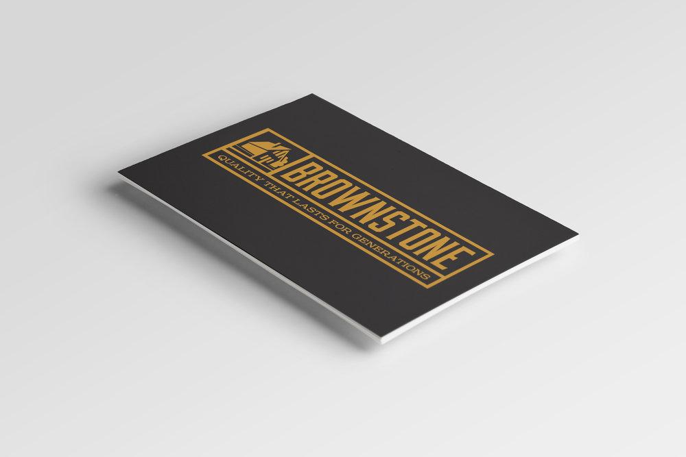 Golden-Antler-Design-Milwaukee-Wisconsin-Branding-Print-Web-Serivces-Logo-Design-Brownstone