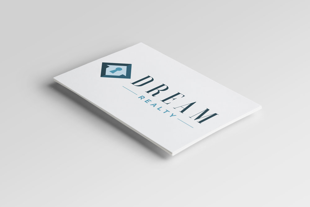 Golden-Antler-Design-Milwaukee-Wisconsin-Branding-Print-Web-Serivces-Business-Marketing-Logo-Design-Dream-Realty