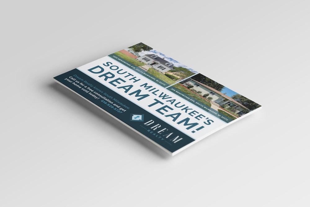 DreamRealty_Postcard_1 copy.jpg