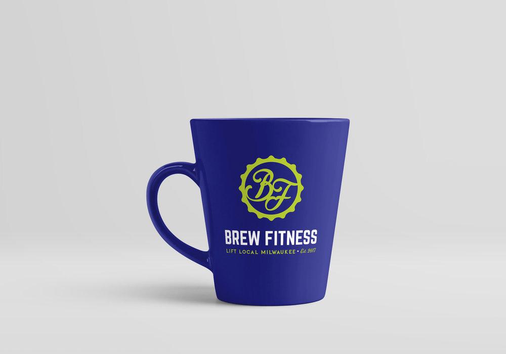 Golden-Antler-Design-Milwaukee-Web-Branding-Marketing-Fitness-Gym-Logo-Brew-Fitness